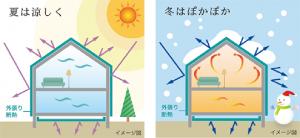 insulation_img01